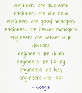 engineers-are-awesome